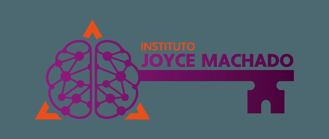 Instituto Joyce Machado